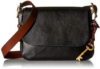 Fossil Harper Small Crossbody $112.89 thestylecure.com