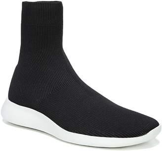 Vince Abbot Sock Sneaker