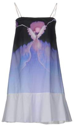 Dondup Short dress