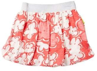 Morgan & Milo Joanie Bubble Skirt (Toddler, Little Girls, & Big Girls)