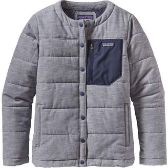 Patagonia Heywood Insulated Jacket - Women's