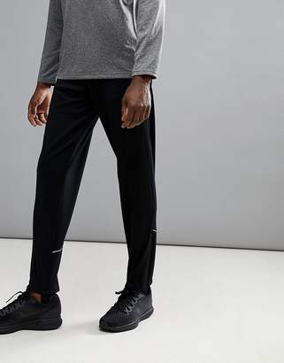 Ronhill Running everyday trackster joggers in black 3191