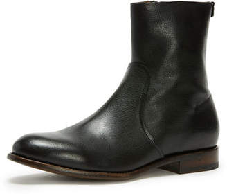 Frye Men's Harrison Leather Boot