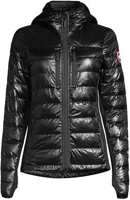 44fd3d03675 Long Goose Down Jackets For Women - ShopStyle UK
