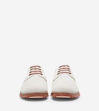 Cole Haan Men's riginalGrand Plain Toe Oxford