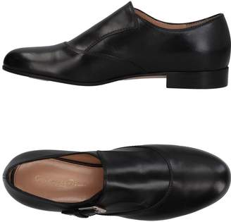 Gianvito Rossi Loafers