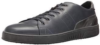 Josef Seibel Men's Dresda 23 Fashion Sneaker