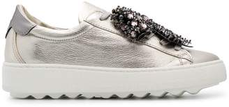 Philippe Model Medeleine sneakers