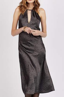 Cleobella Niva Star Dress