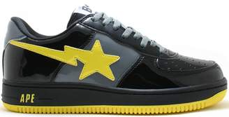 A Bathing Ape Bapesta DC Comics Batman