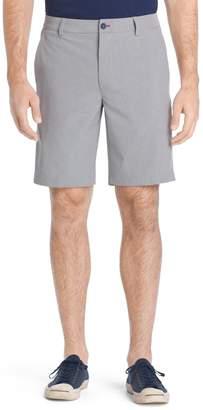 Izod Big & Tall SportFlex Classic-Fit Stretch Hybrid Shorts