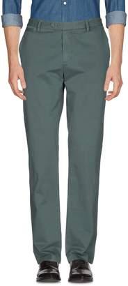 Ermanno Scervino Casual pants - Item 36984507FN