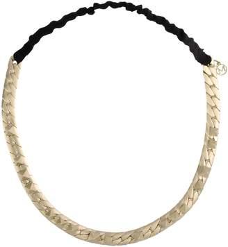 JEWELLERY - Necklaces Maison Michel YCtevLe3k