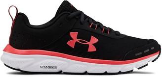 Under Armour Charged Assert 8 Women's Running Shoes