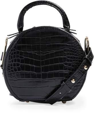 Topshop Blair Circle Bag