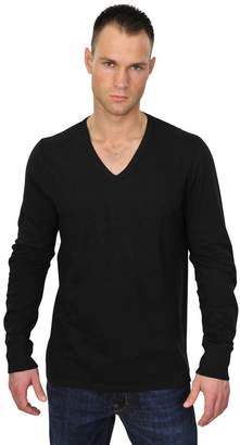 Tom Ford Pullover Men's Regular Fit Cotton Casual