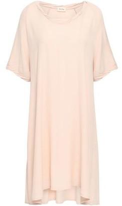 American Vintage Crepe Dress
