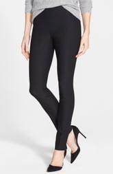 Nic+Zoe Wonderstretch Slim Leg Pants