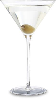 Schott Zwiesel Zwiesel 1872 Enoteca Martini Glass