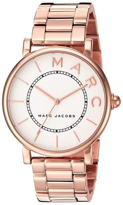 Marc Jacobs Classic - MJ3523