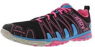 Inov-8 Women's Trailroc 236 Trail Running Shoe