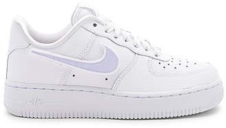 Nike Women's Air Force 1-100