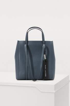 """Marc Jacobs The Tag Tote 27"""" tote bag"""