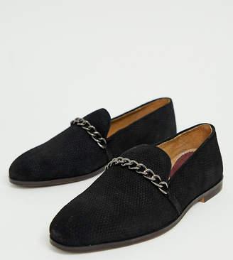 Pleasant Mens House Shoes Shopstyle Uk Interior Design Ideas Ghosoteloinfo