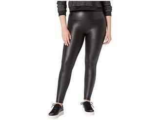 Spanx Women S Petite Clothes Shopstyle