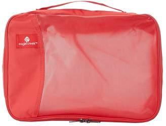 Eagle Creek Pack-It!tm Clean Dirty Cube Bags
