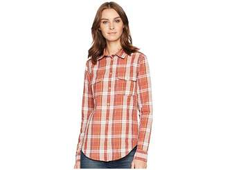 Filson Conway Shirt