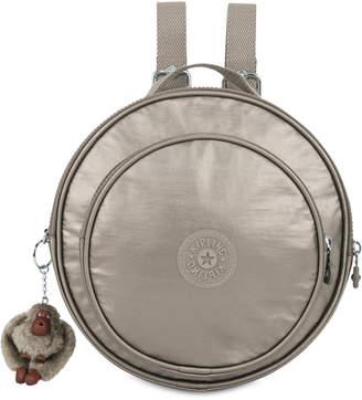 Kipling Rani Circle Backpack