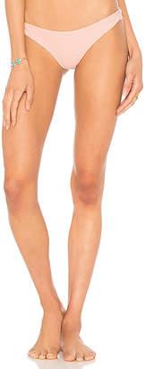 Frankie's Bikinis Frankies Bikinis Greer Bottoms