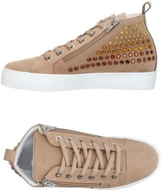 Enrico Fantini CHANGE! Sneakers