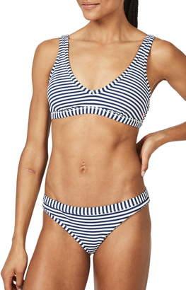Sweaty Betty Retro Bikini Top