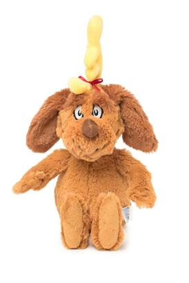 Aurora World TOYS Max Dog Plush Doll
