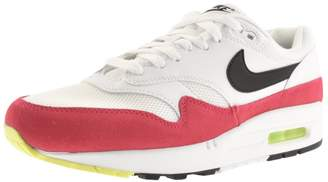Nike 1 Trainers White