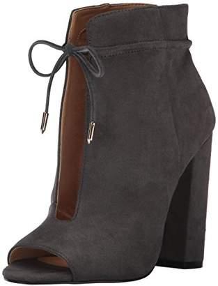Daya by Zendaya Women's Netty Ankle Boot