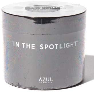AZUL by moussy (アズール バイ マウジー) - AZUL BY MOUSSY カーフレグランスIN THE SPOTLIGHT