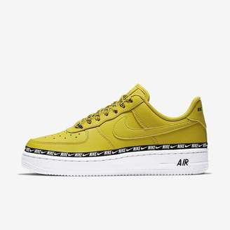 Nike Force 1 '07 SE Premium Shoe
