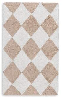 Safavieh Patterned Bath Mat- Set of 2
