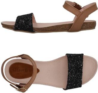 Cuplé Sandals - Item 11431824