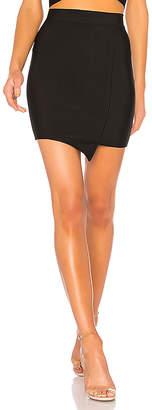 NBD x NAVEN Bailey Skirt