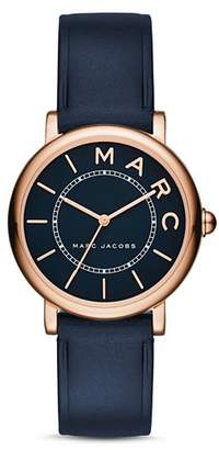 Marc Jacobs Classic Watch, 28mm