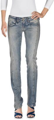 MISS SIXTY Jeans $134 thestylecure.com