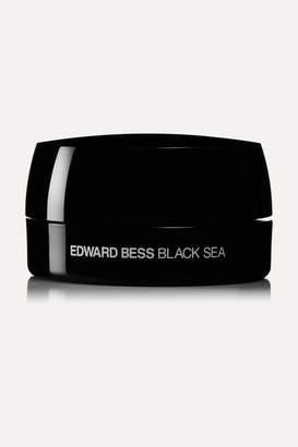 Edward Bess Black Sea Deep Hydration Cream, 22ml - one size