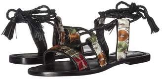 Seychelles In Flight Women's Sandals