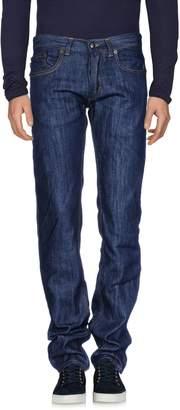 Just Cavalli Denim pants - Item 42681977UK