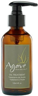 Agave Oil, 4 oz