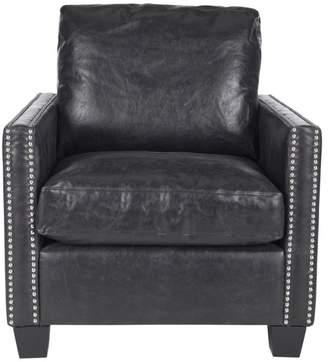 Safavieh Horace Club Chair